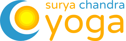Surya Chandra Yoga