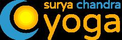 Surya Chandra Yoga